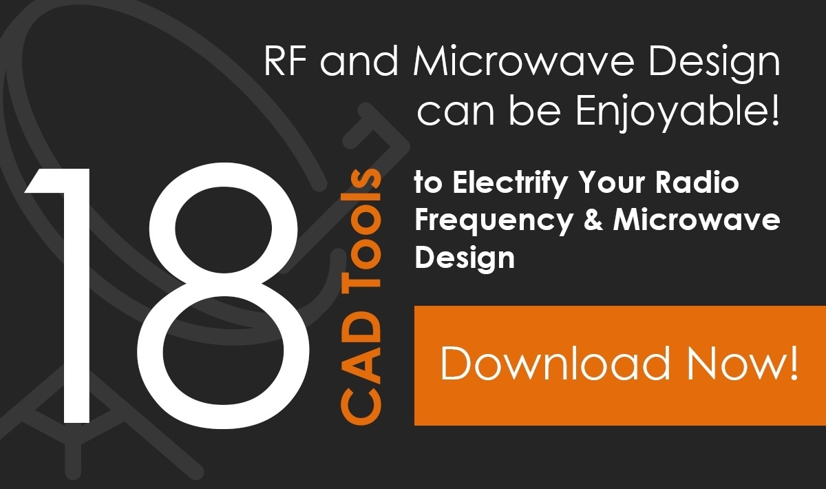 6 Great Power Supply Options For Your Electronics Lab Free Ebook Starting With The Hobby Electronicslab Cad Tools Rf And Microwave Design