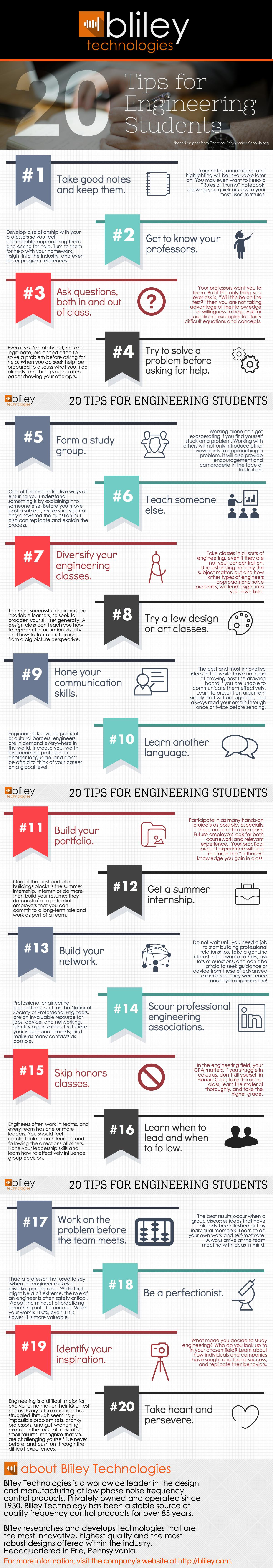 20-tips-for-engineering-students.jpeg