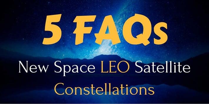 5-LEO-FAQ_
