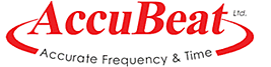 Accubeat logo