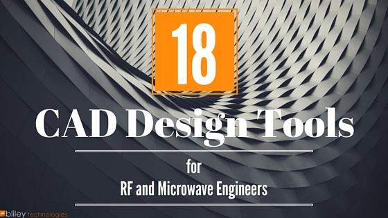 18_CAD_Tools.jpg