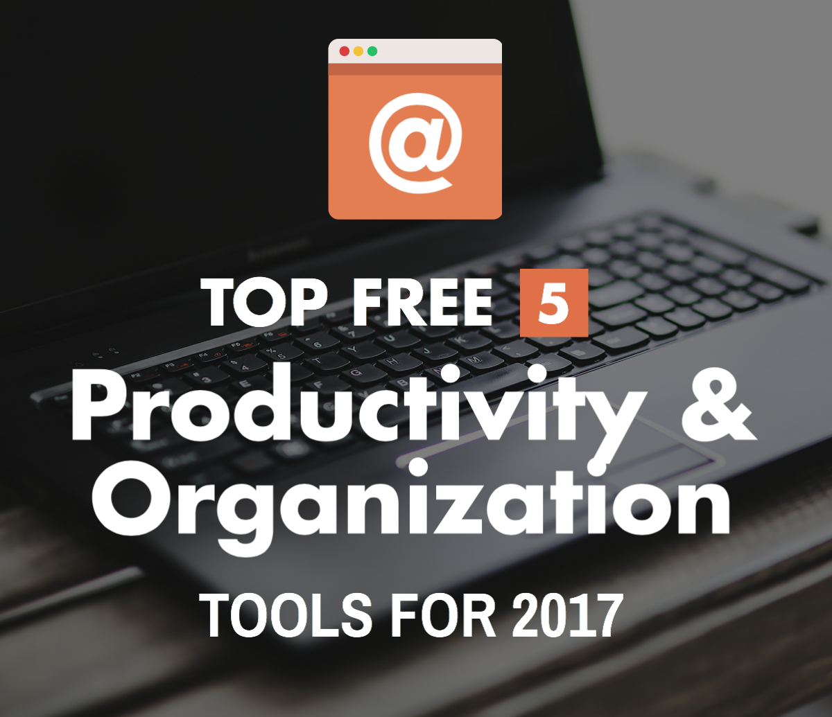 2017_Productivity_Post.png