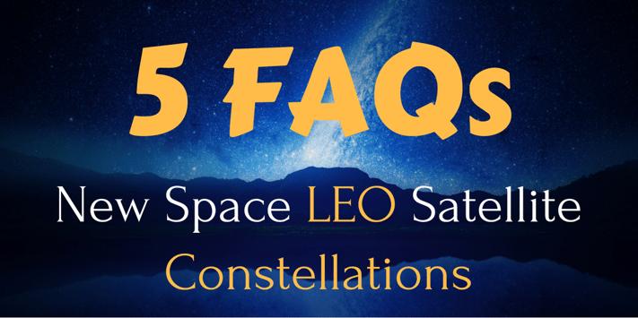 5 LEO FAQ.png