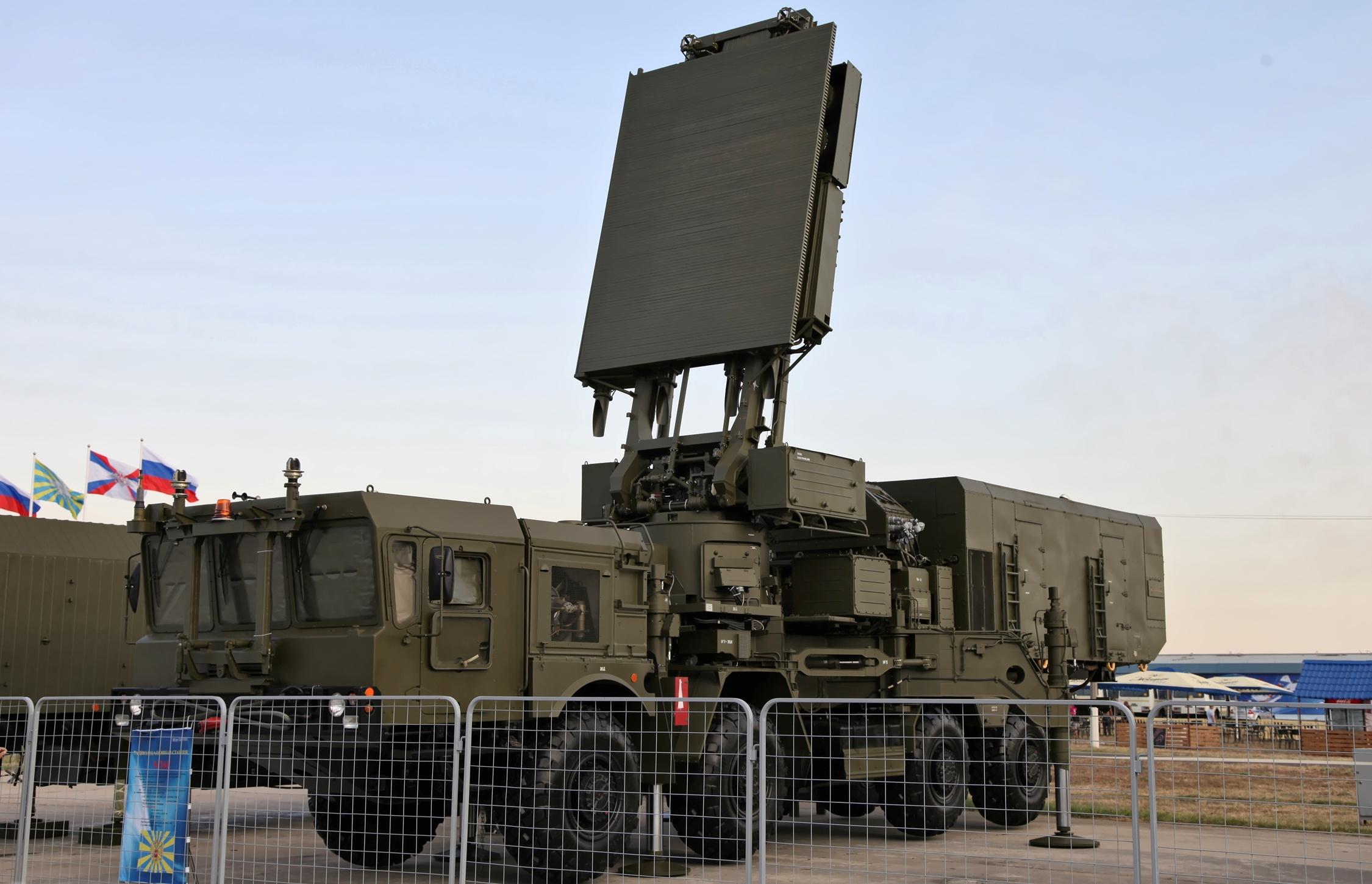 96L6E_radar_radar_-_100th_Anniversary_VVS-R_-01.jpg