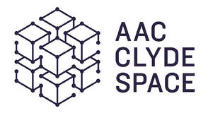 AAC-Clyde-Space-logo