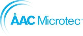 AAC.jpg