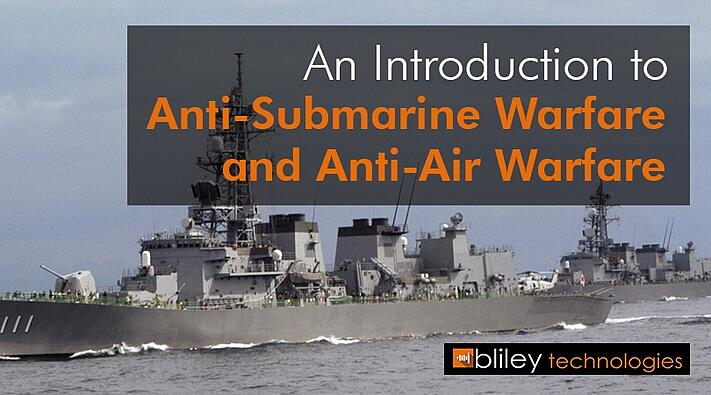 An Introduction to Anti-Submarine Warfare and Anti-Air Warfare.jpg