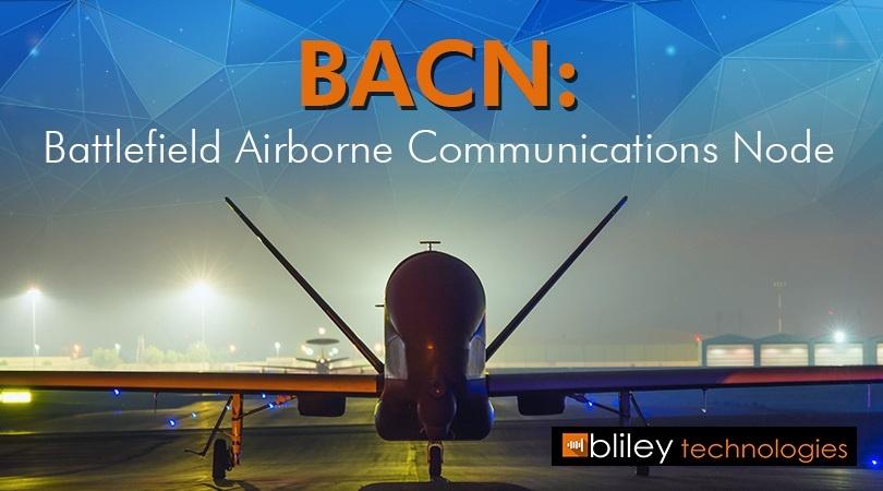 BACN Battlefield Airborne Communications Node.jpg