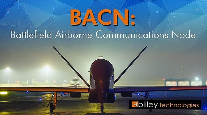 BACN Battlefield Airborne Communications Node.jpg