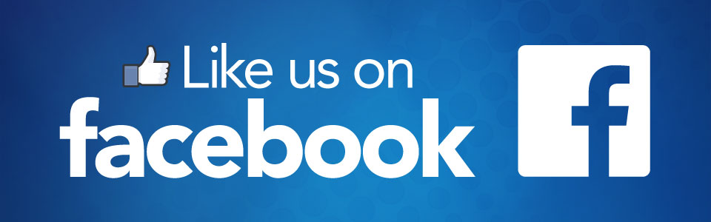 BGMC-Like-us-on-facebook-big-banner.jpg