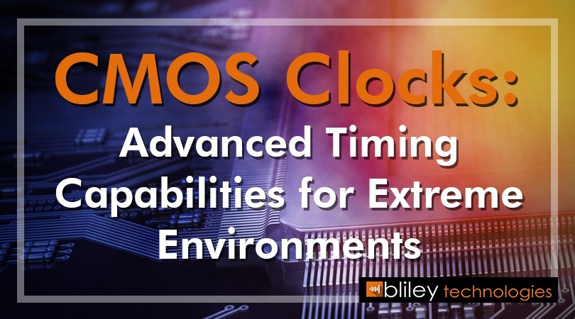 CMOS Clocks Advanced Timing Extreme Environments.jpg