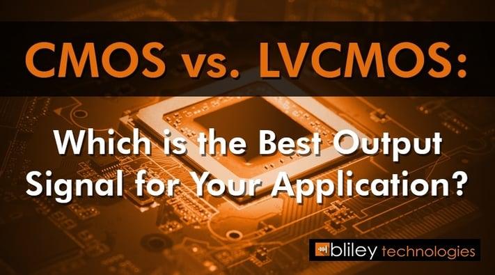 CMOS vs. LVCMOS.jpg