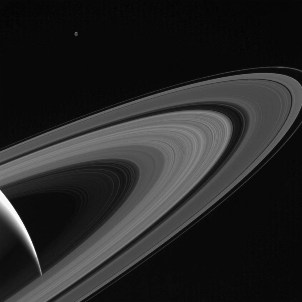 Cassini 1.jpg