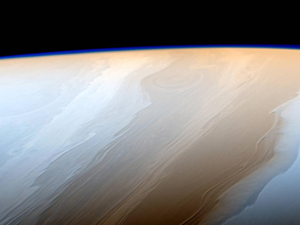 Cassini 2.jpg