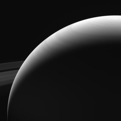 Cassini 3.png