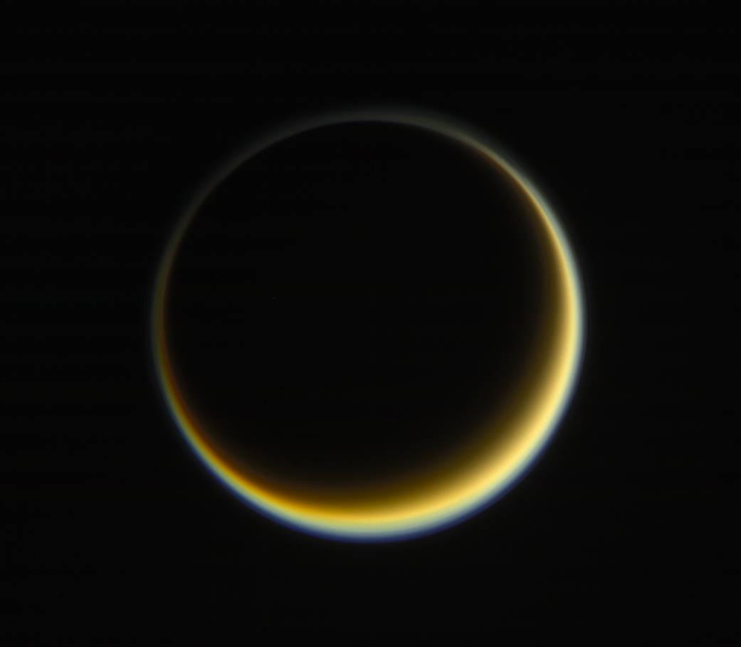 Cassini 4.jpg