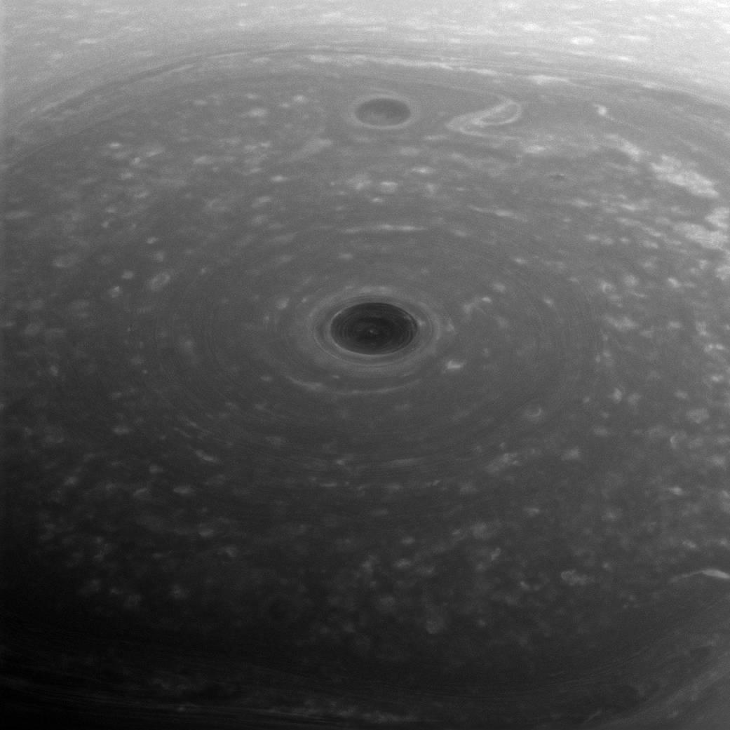 Cassini 5.jpg