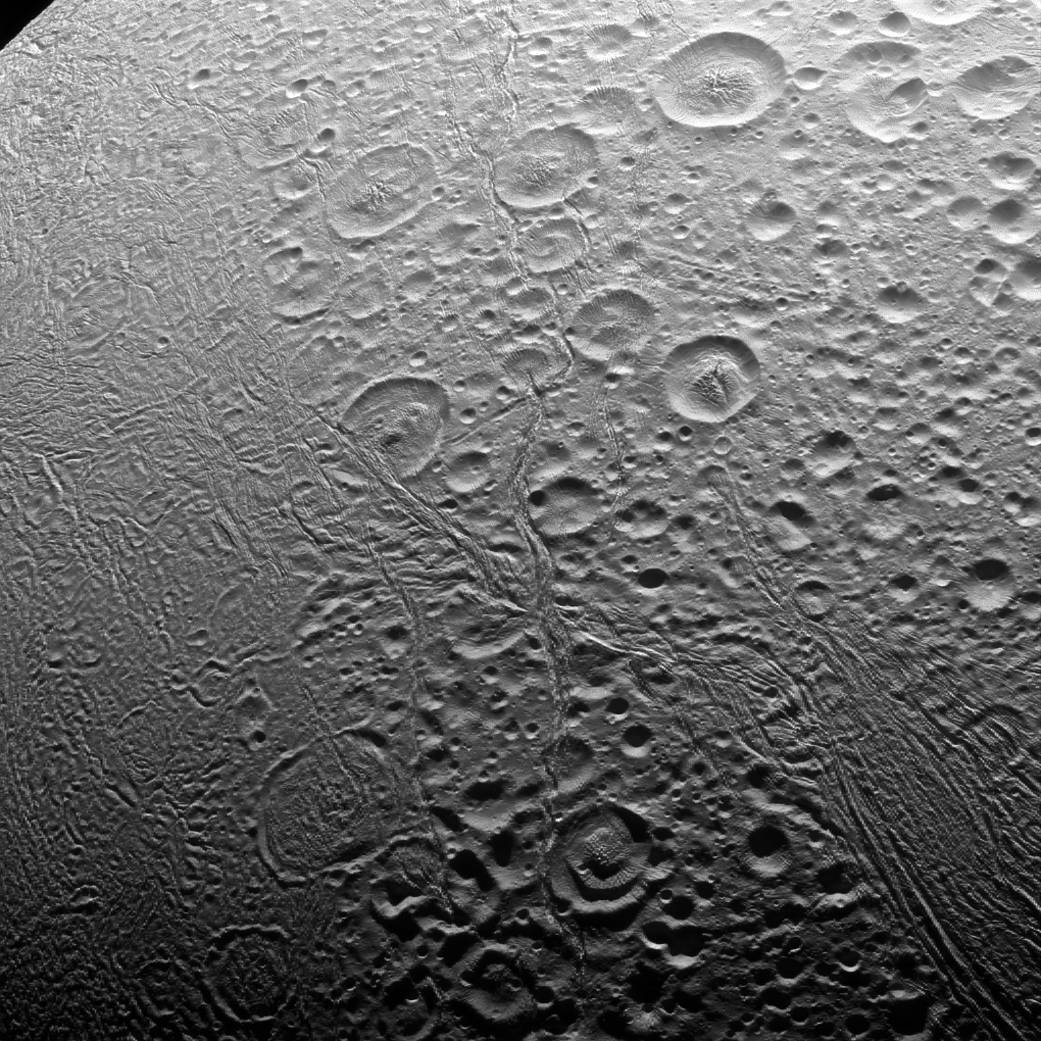 Cassini 6.jpg