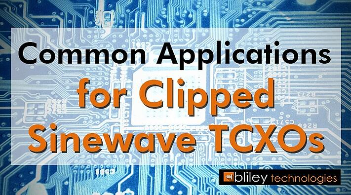 Clipped Sinewave TCXOs.jpg