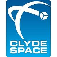 Clyde Space.jpeg