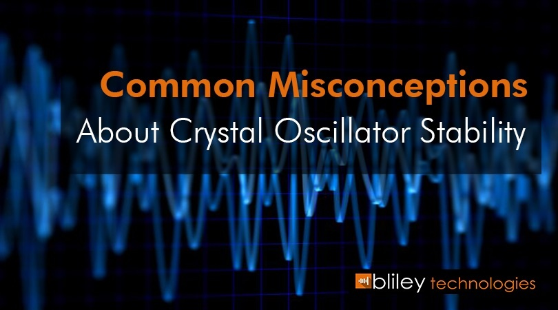 Common Misconceptions About Crystal Oscillator Stability.jpg