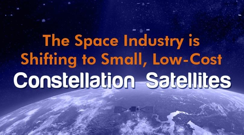 Constellation Satellites.jpg