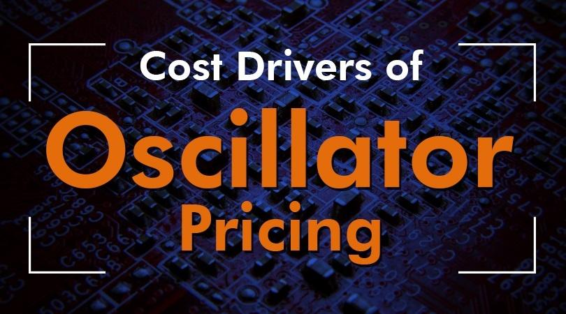 Cost Drivers Oscillator Pricing.jpg