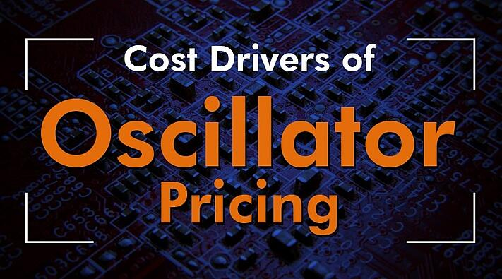 Cost Drivers Oscillator Pricing.jpg