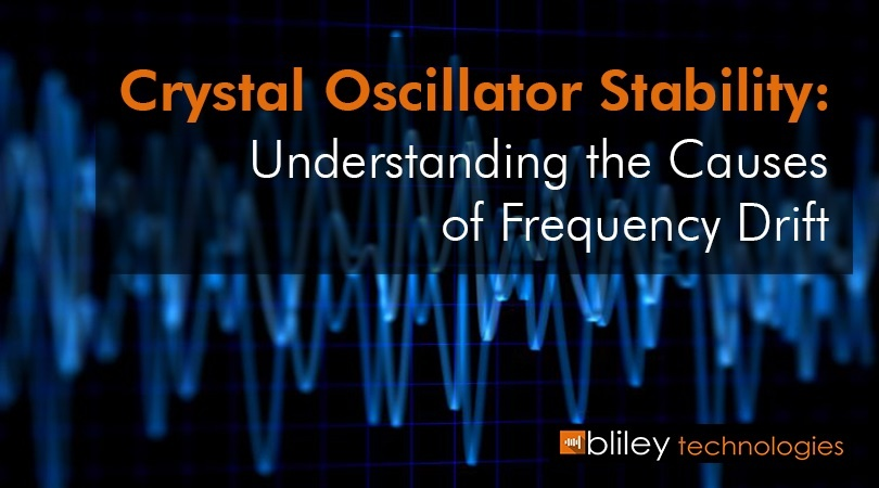 Crystal Oscillator Stability Understanding the Causes of Frequency Drift.jpg
