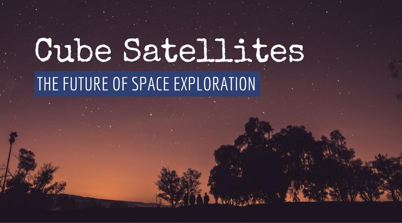 Cube_Satellites.png