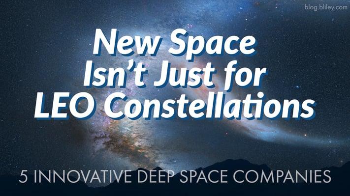 Deep Space LEO post.jpg