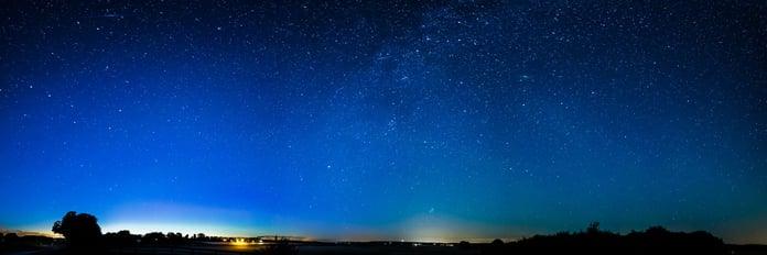 Deep space sky.jpeg