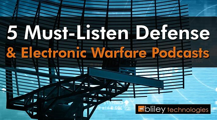 Defense & Electronic Warfare Podcasts.jpg