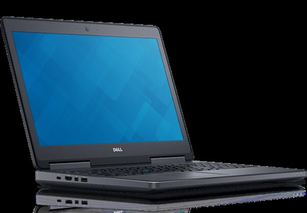 Dell Precision 7510 (Xeon).png