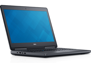 Dell Precision 7510 (Xeon).png
