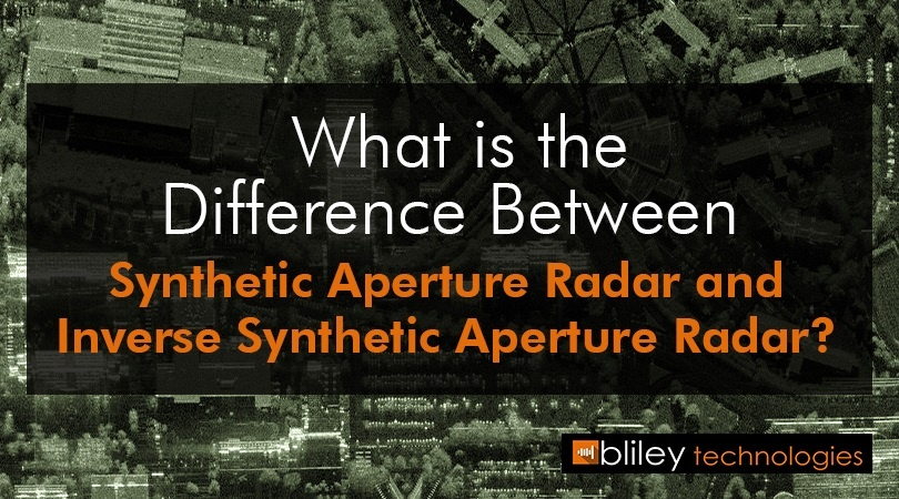 Difference Between Synthetic Aperture Radar and Inverse Synthetic Aperture Radar.jpg