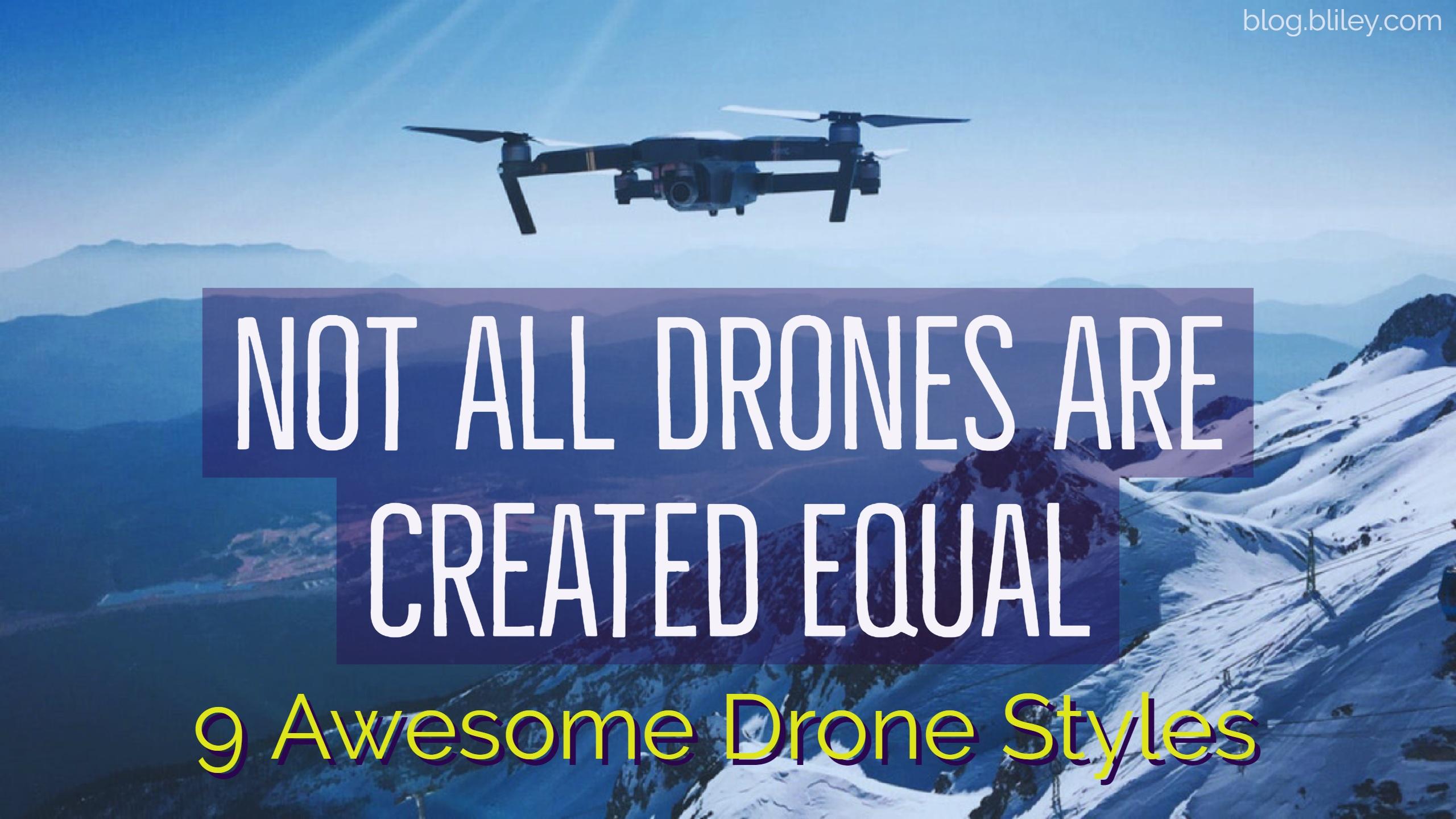 Drone Types.jpg