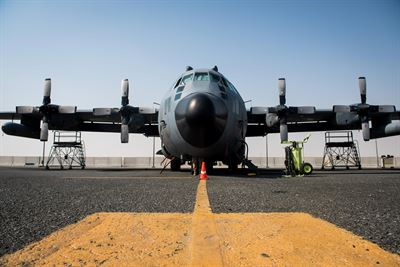 EW Aircraft.jpg