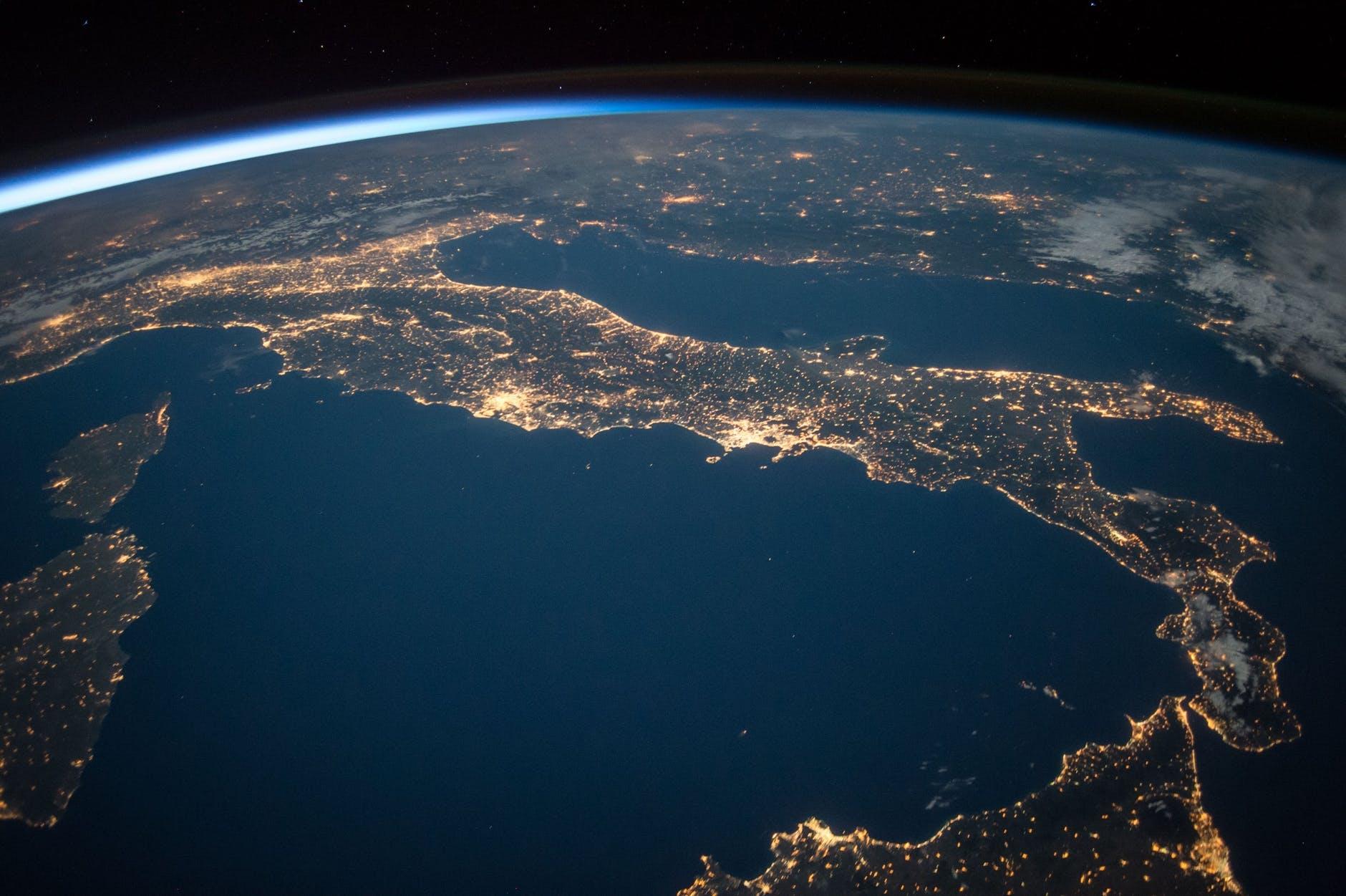 Earth Satellite View.jpeg