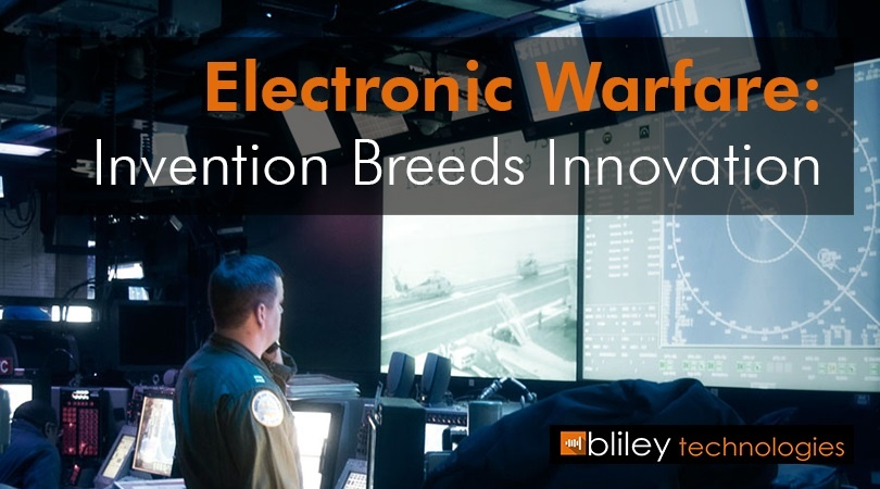 Electronic Warfare Invention Breeds Innovation.jpg