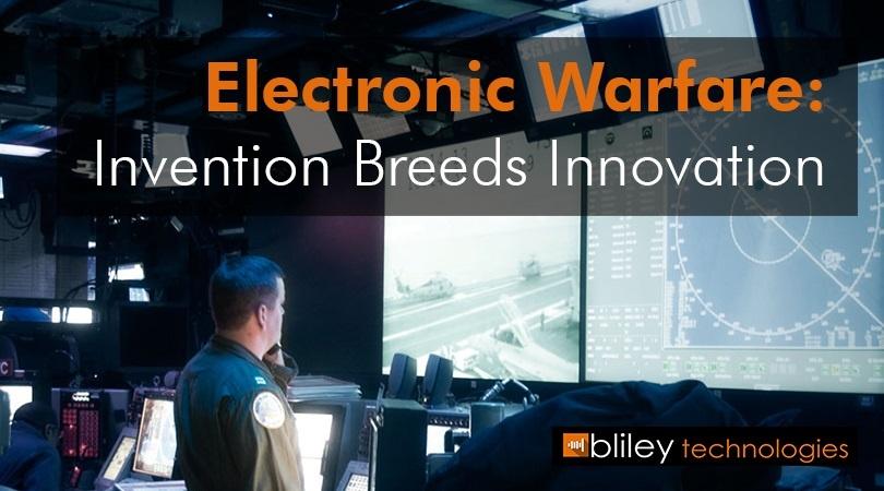 Electronic Warfare Invention Breeds Innovation.jpg