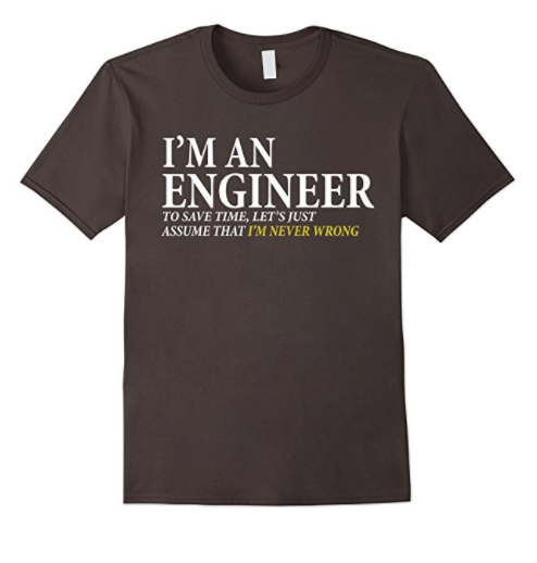 Engineering t.png
