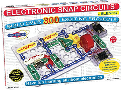 Snap circuits.png