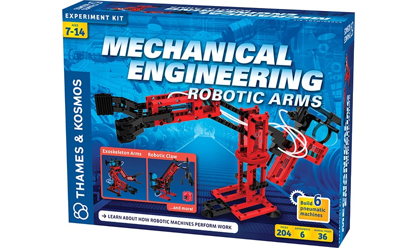 ppage_0010_625415_mechanicalengineeringrobotarms_3dbox3.jpg