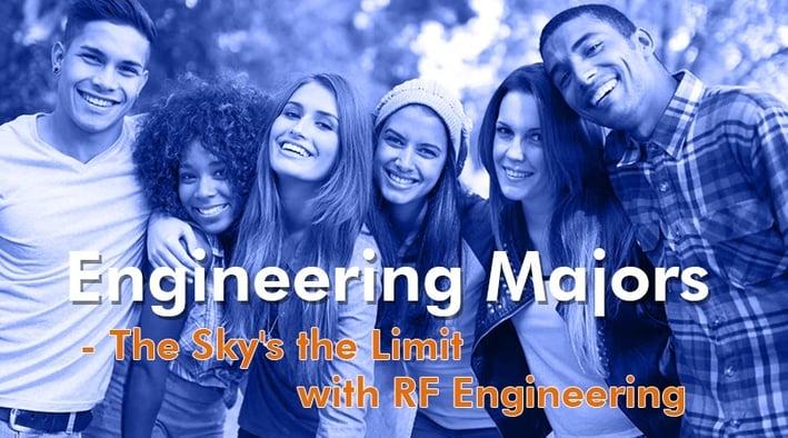 Engineering Majors RF Engineering.jpg