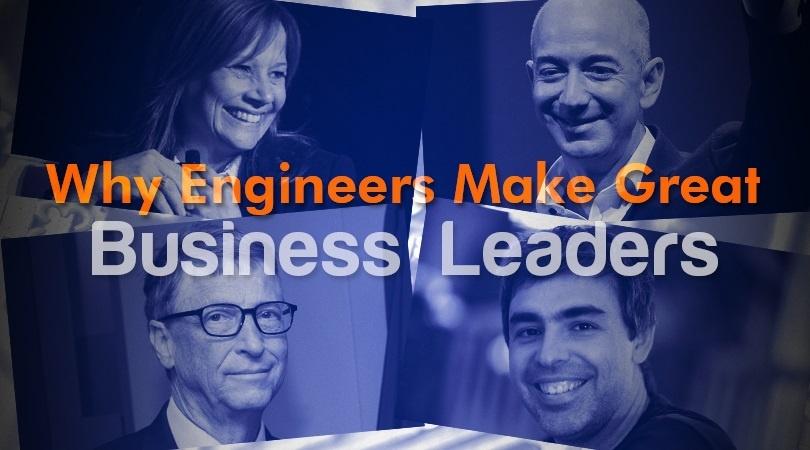 Engineers Great Business Leaders.jpg