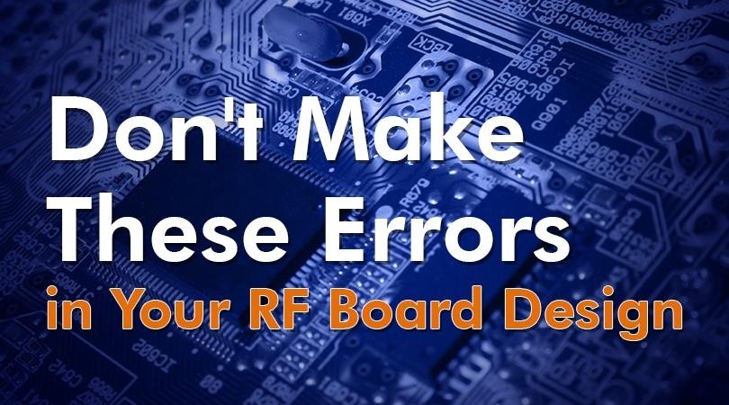 Errors in RF Board Design.jpg