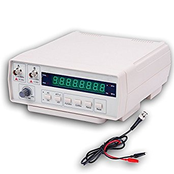 Frequency counter.jpg