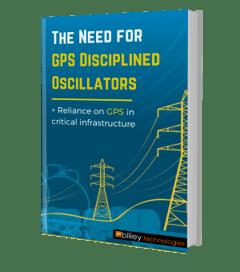 GPSDO Oscillator Infrastructure Ebook.png
