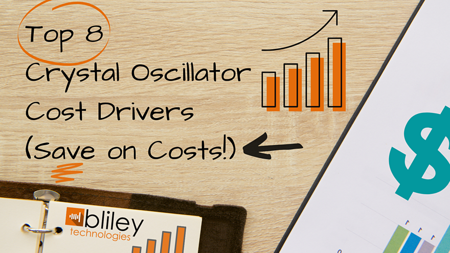 Top_8_Crystal_Oscillator_Cost_Drivers_1_1_optimized